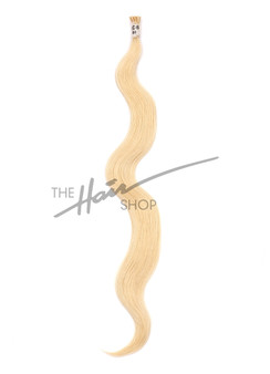 "808® I-Tip Body Wave 14"" (Bundle)"