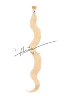 "808® KeraTip® Body Wave 14"" (Bundle)"