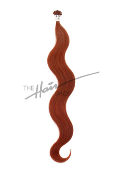 "808® KeraTip® Body Wave 18"" (Bundle)"