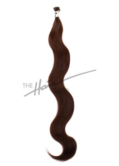 "808® KeraTip® Body Wave 22"" (Bundle)"