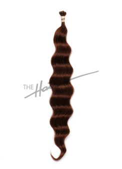 "808® KeraTip® Deep Wave 18"" (Bundle) 