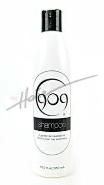 909® Shampoo 12 oz | $10.50