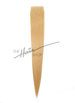 "Skinweft Straight 14"" Single 