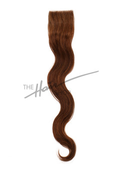 "Skinweft Body Wave 18"" Single"