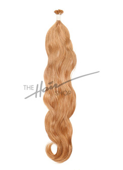 707 Keratip® Natural Wave 14""
