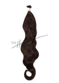 707 Keratip® Natural Wave 20""