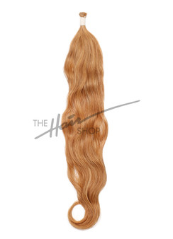 707 I-Tip Natural Wave 16""