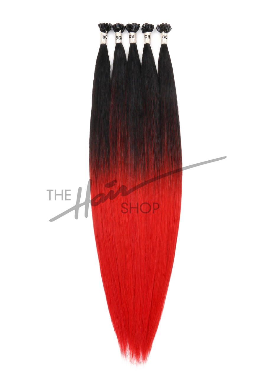 T1/RED