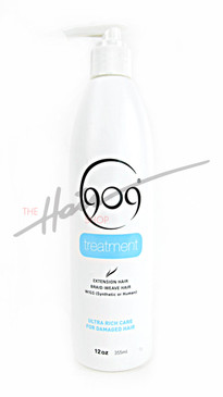 909® Treatment 12 oz