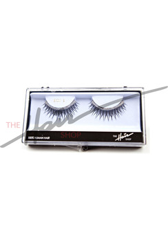 Fancy Eye Lash (ECG 1) | $4.99