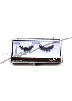 Fancy Eye Lash (ECG 4) | $4.99