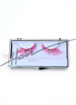 Fancy Eye Lash (EG312) | $7.99