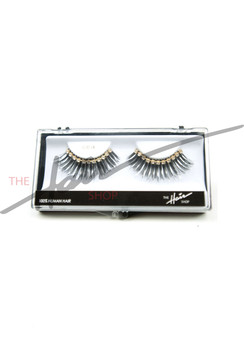 Fancy Eye Lash (EJ014) | $8.99