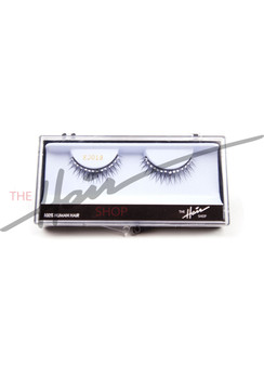 Fancy Eye Lash (EJ018) | $7.99
