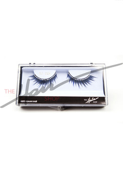 Fancy Eye Lash (EJ024) | $7.99