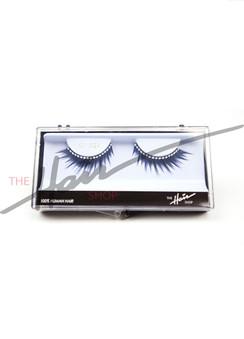 Fancy Eye Lash (EJ024) | $7.99