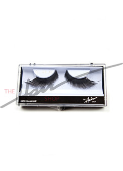 Fancy Eye Lash (EJ316) | $7.99