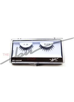 Exotic Eye Lash (#28 Black) | $3.99