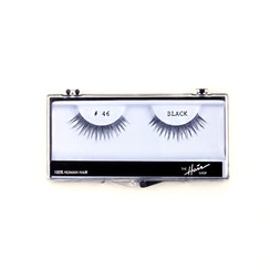 Natural Eye Lash(#46 Black) | $2.50