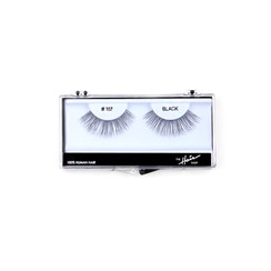 Exotic Eye Lash (#107 Black) | $2.50