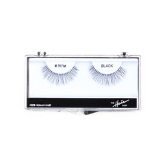Natural Eye Lash( #747M Black) | $3.99