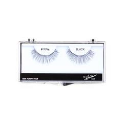 Natural Eye Lash( #747M Black) | $2.50