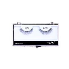 Natural Eye Lash (#747S Black) | $3.99
