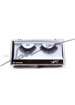 Exotic Eye Lash (#79 Black) | $2.50