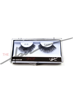 Exotic Eye Lash (#80 Black) | $2.50