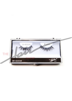 Natural Eye Lash (#D-Wispy Black) | $2.50