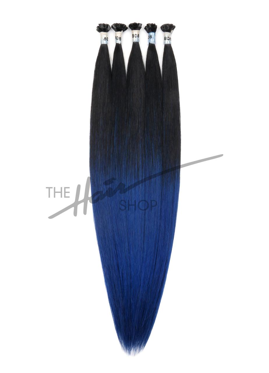 T1/BLUE