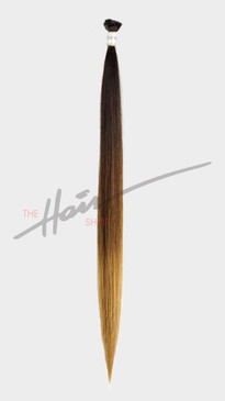 "808® Keratip Ombre Straight 16"" (Bundle) 