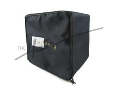 Isenberg Mannequin Travel Bag