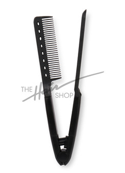 New Magic Comb | $5.00