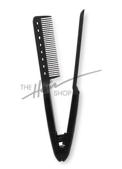New Magic Comb   $5.00