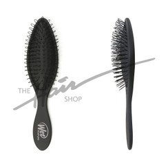 Wet® Looped Extension Brush