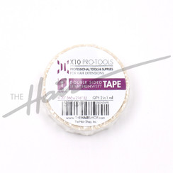 Double Sided Skinny Skinweft Tape