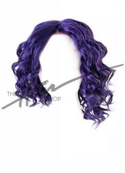Alayna | $59.99