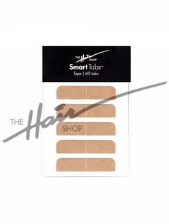 Smart Tabs® Tape