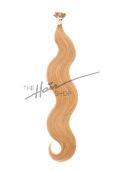909® KeraTip® Body Wave 16"