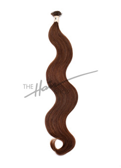 909® KeraTip® Body Wave 20""