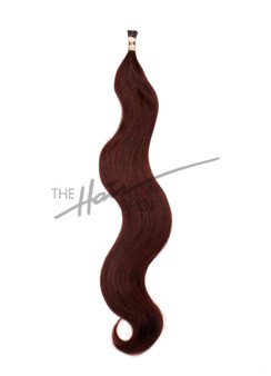 909® I-Tip Body Wave 16""