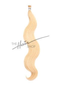 909® I-Tip Body Wave 20""