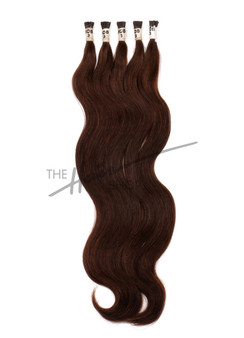 808® I-Tip Body Wave 22""