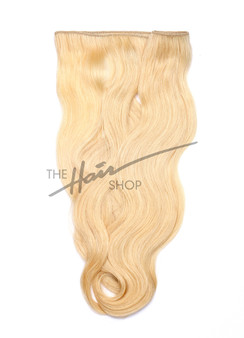 909® Exclusive Weft Body Wave 14""