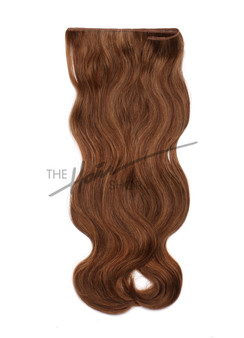 909® Exclusive Weft Body Wave 18""