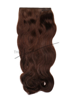 909® Exclusive Weft Body Wave 22""