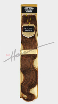 Skinweft Body Wave 18""