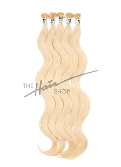 808® KeraTip® Body Wave 14""