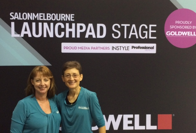 cathy-and-catherine-at-salon-melb-2014.jpg
